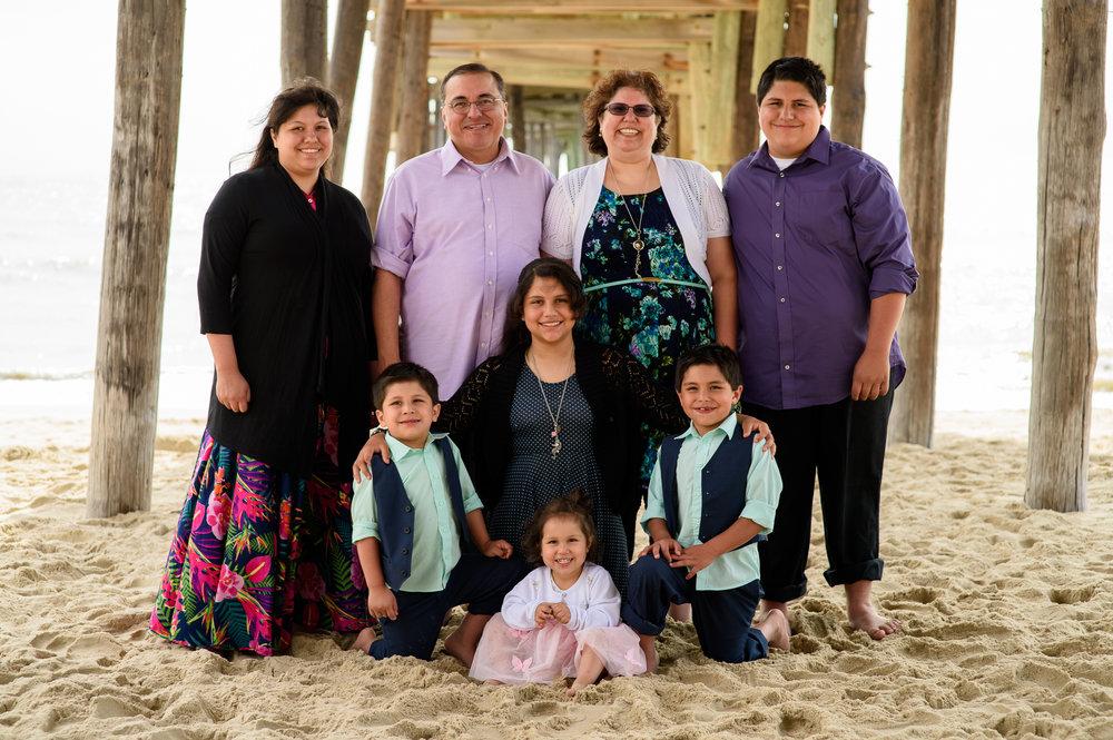 Angela Estrada + family_20170519.jpg