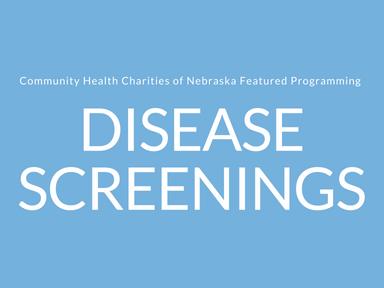 disease screenings.png