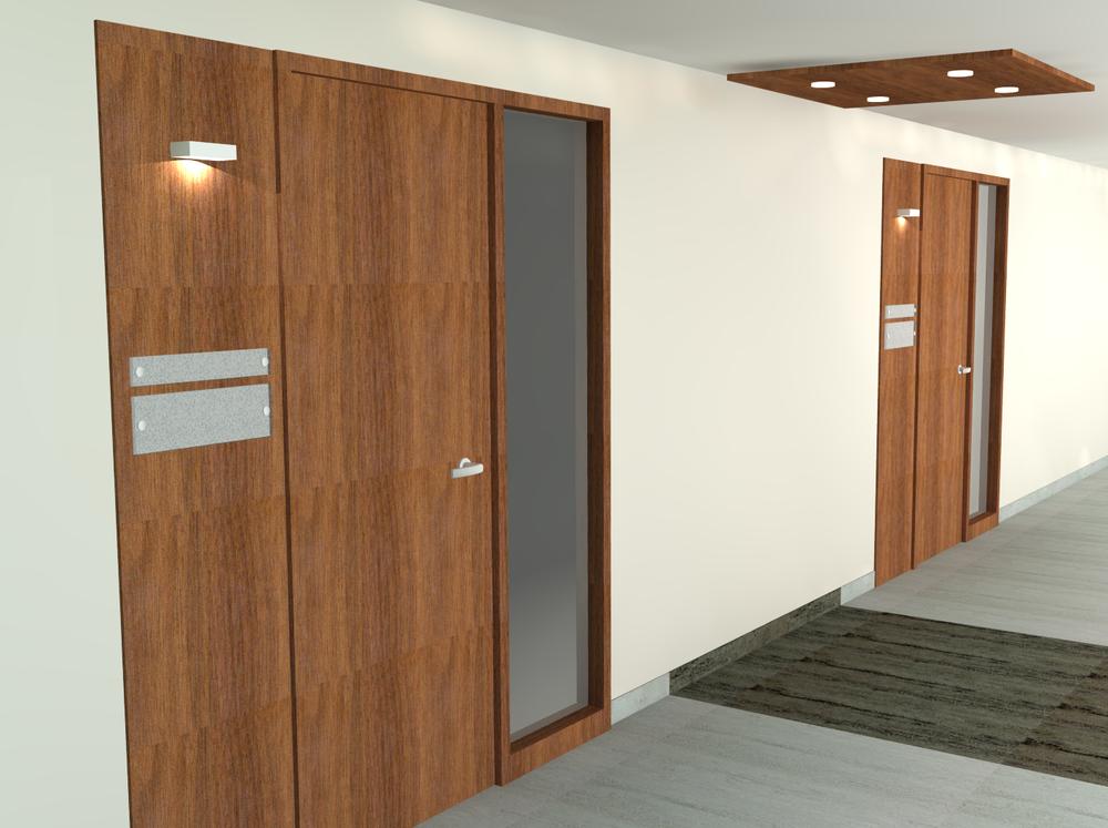 2nd Floor Suite Entry Rendering.png
