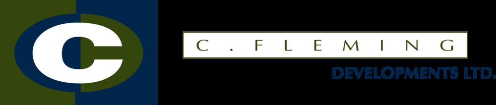 C.-Fleming-logo-square.png