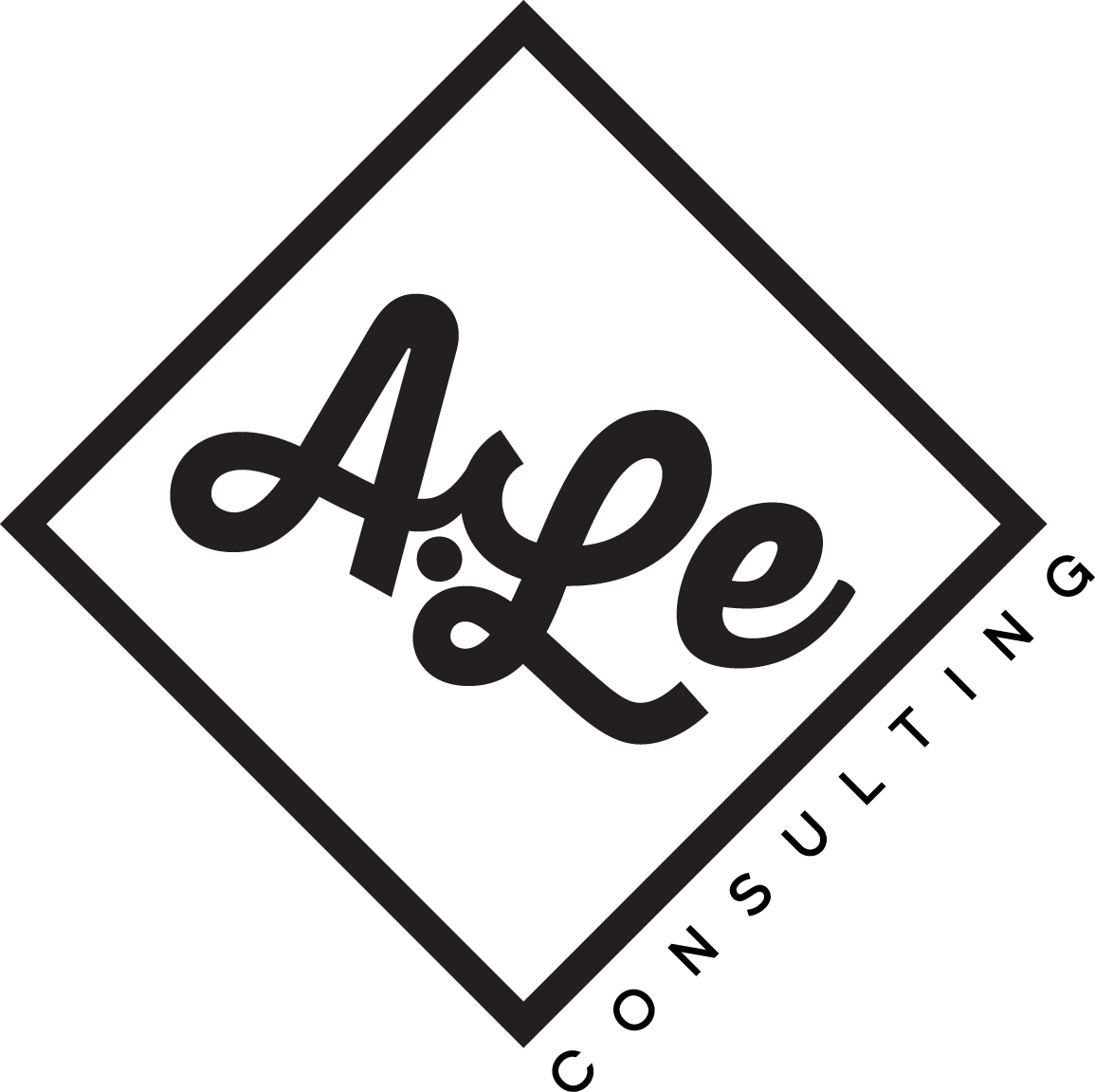 A.Le Consulting