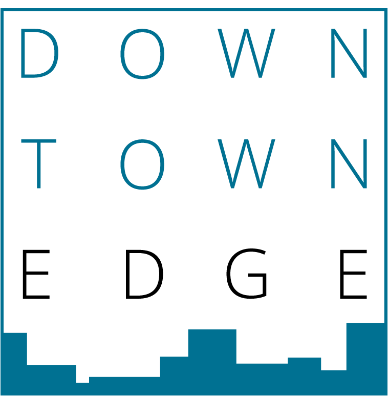 Downtown Edge