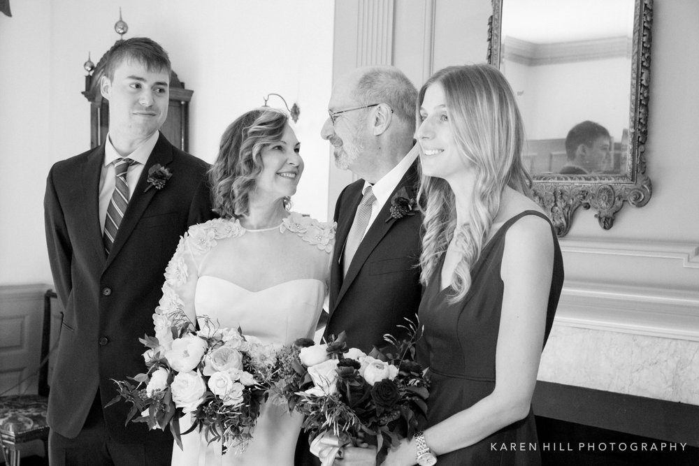 KarenHillPhotography-LowndesWedding-16-0370 - Copy.jpg