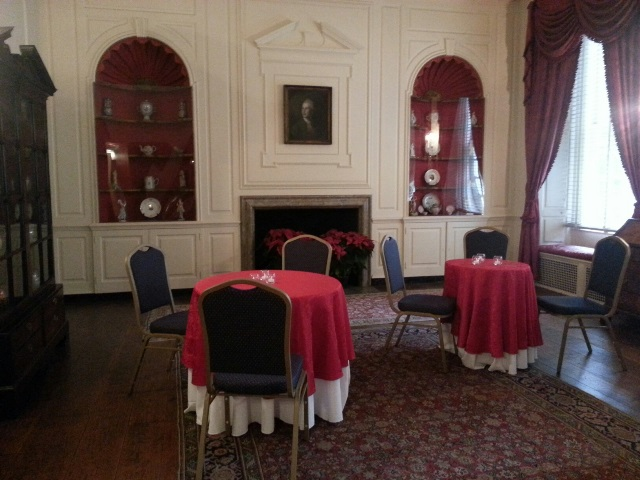 Withdrawing Room tables and setup.jpg