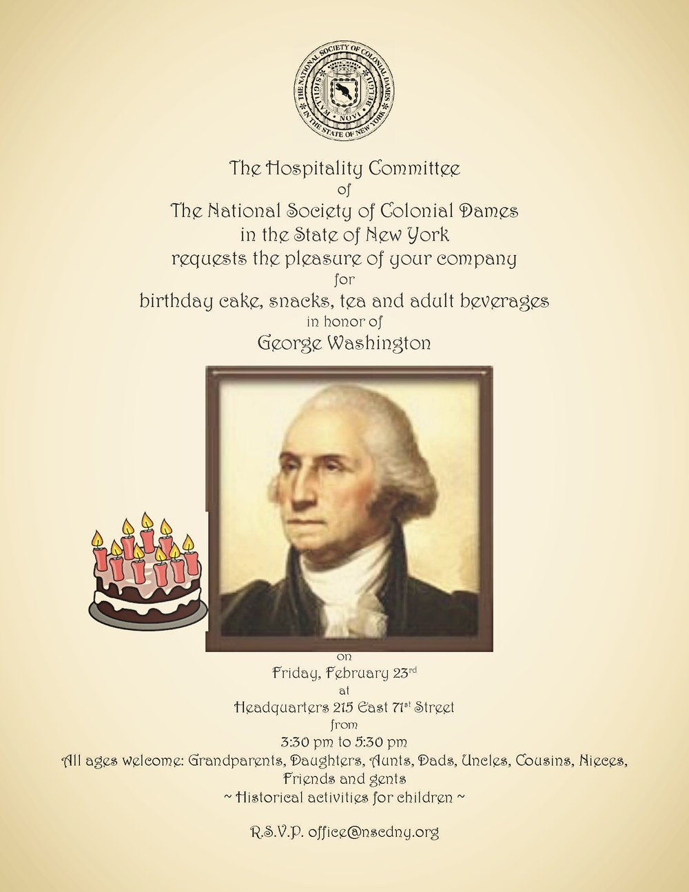 2018 George Washington brithday party 2 (2).jpg