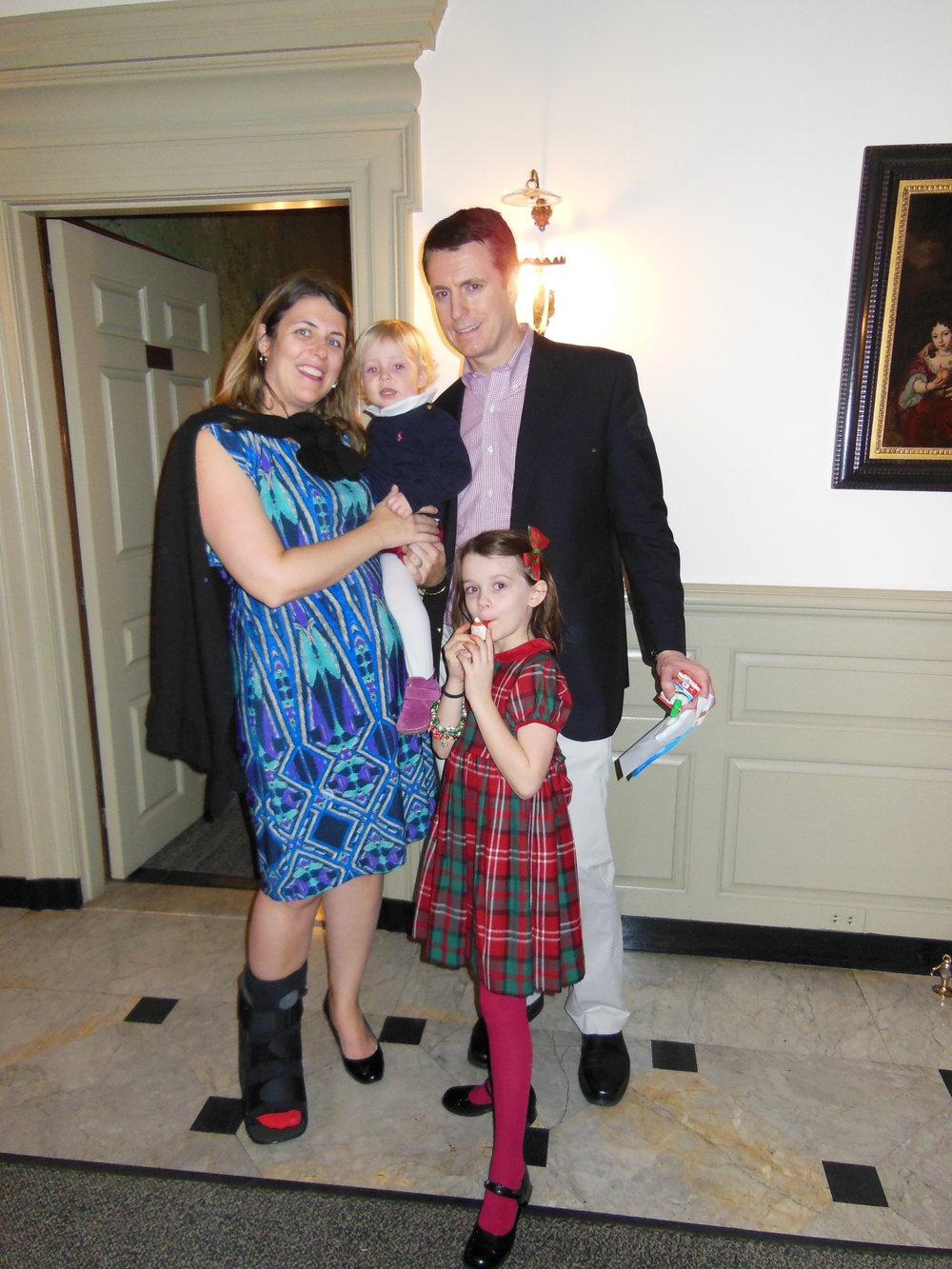2012-12-12 NSCD Family Party  (5).JPG