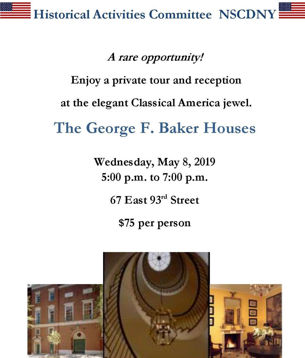 The George F. Baker Houses website final.jpg
