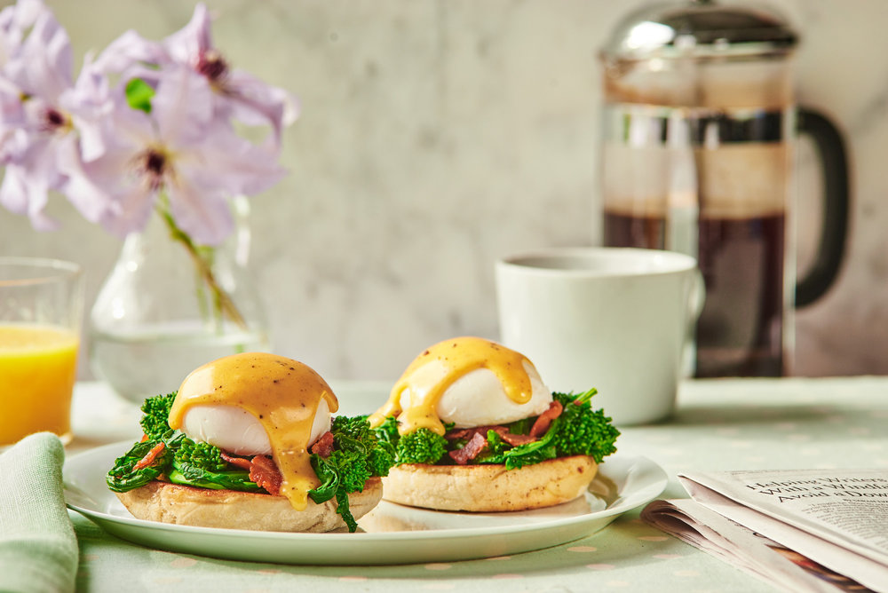 Eggs_Benedict_Beauty_025 copy.jpg