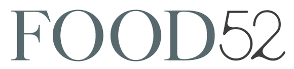 Food52 Logo.png