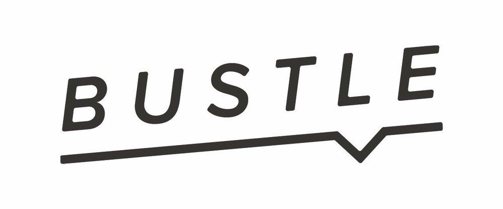 Bustle Logo.jpg