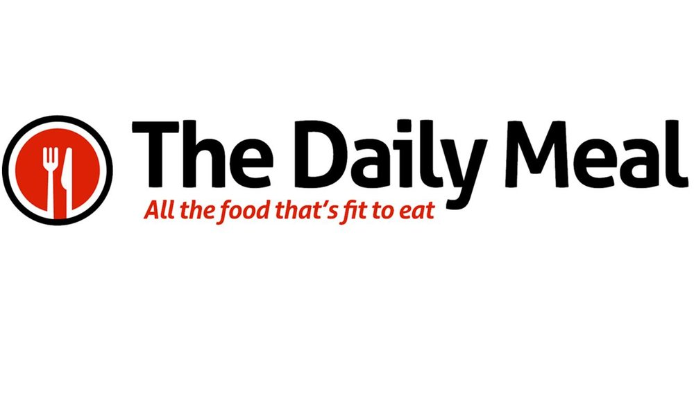 Daily Meal Logo.jpg