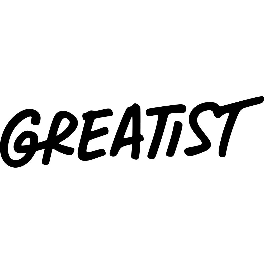 Greatist Logo.png