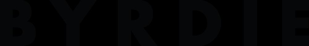 Byrdie Logo.png