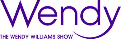 Wendy Williams Logo.png
