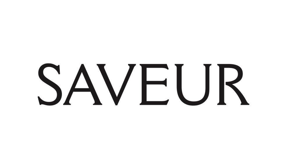 Saveur Logo 2.jpg