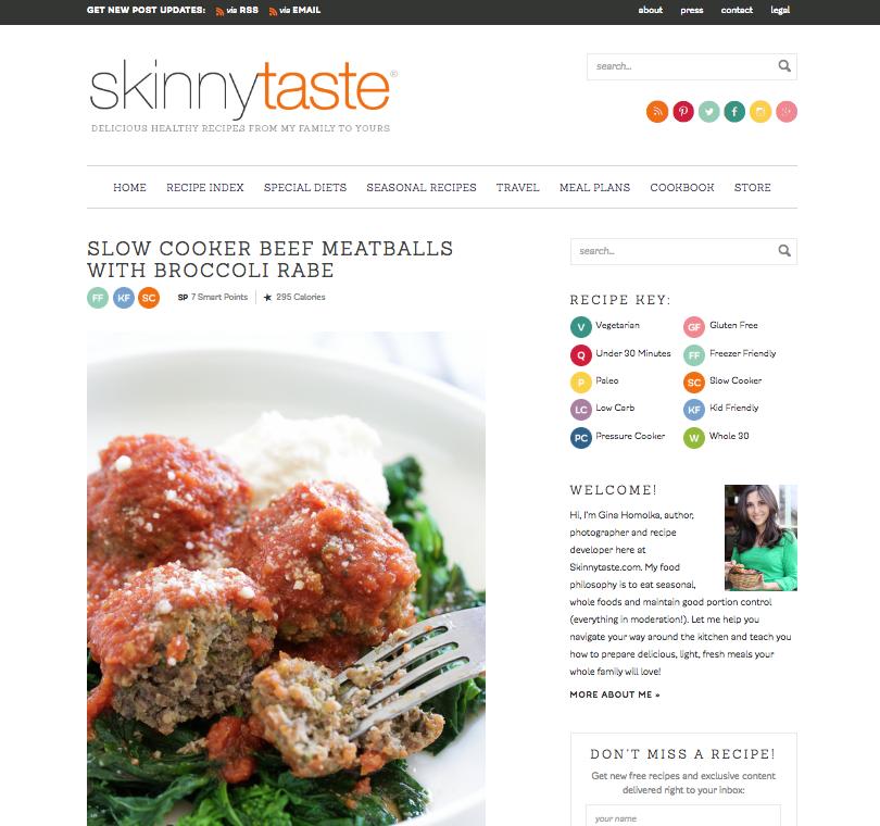 Skinnytaste Meatballs.png