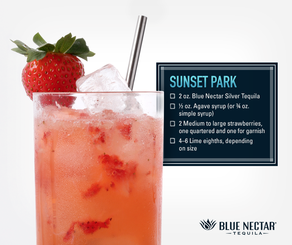 bnt_recipe_fb_sunsetpark (1).png