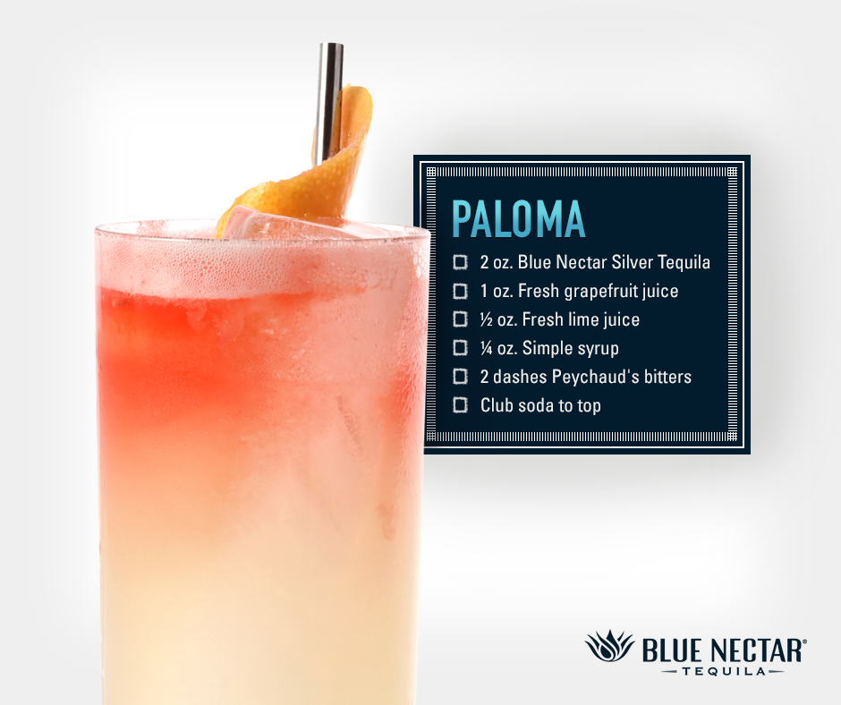 bnt_recipe_fb_paloma-newbranding (1).png