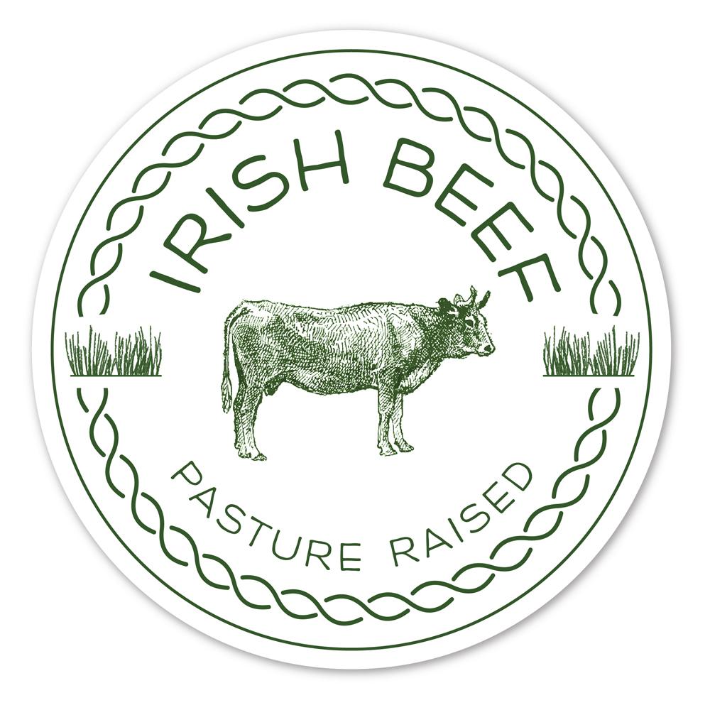 Bord-Bia-Logo.jpg