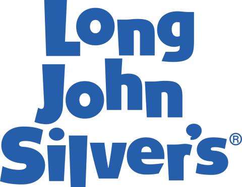 2015_LJS_Logo_3Line_proc1.jpg