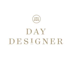 day designer daily planner.jpg