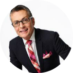randy fenoli say yes to the dress.png