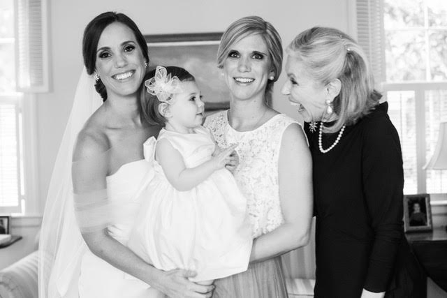 wedding family portrait.jpg