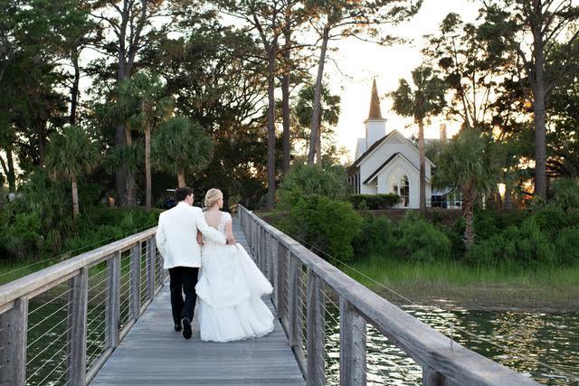 luxury southern weddings.jpg