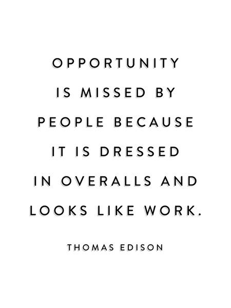 opportunity and hard work.jpg