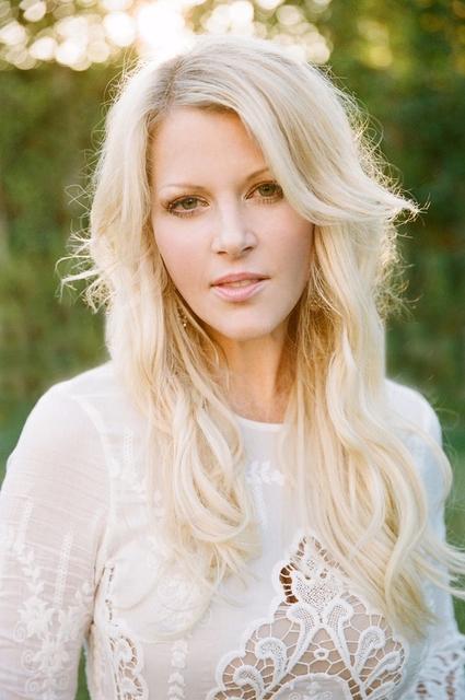 charlotte-hale-plum-pretty-sugar.jpg