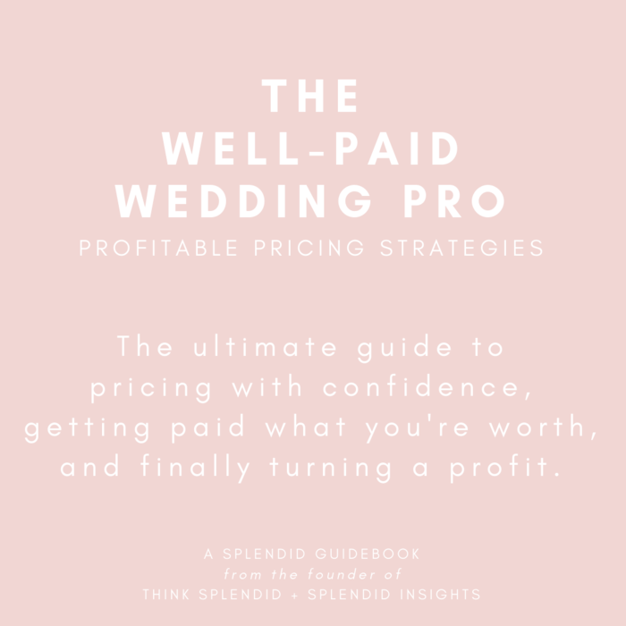 pricing for wedding business.png