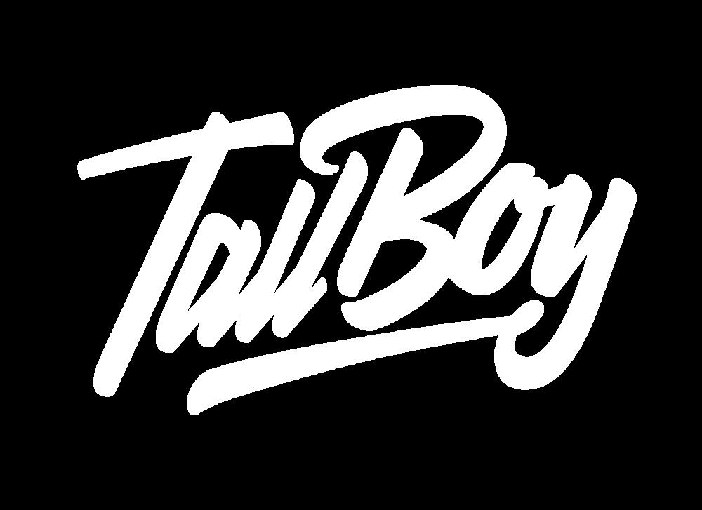 TB_Logo_1.22_White.png