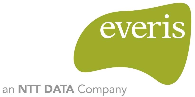 eve+ntt_logo_claim_p_rgb.jpg