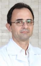 Foto_Dr Miguel Cendoroglo.jpg