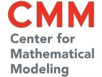 logo_cmm_rgb01.jpg