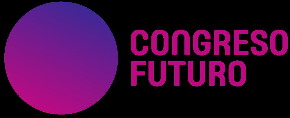 CF-Logo secundario rgb.png