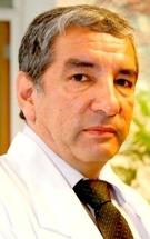 Dr. Castillo grande2.jpg