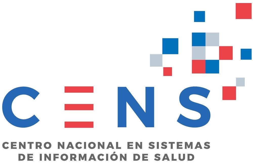 CENS-FINAL-01 (1).jpg