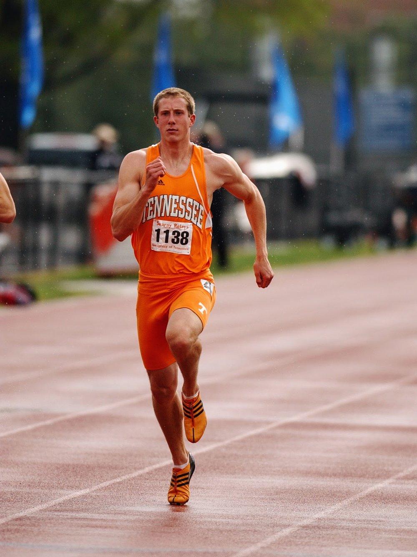 Tennessee, 100m.jpg