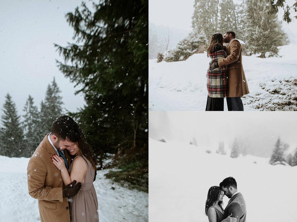 Paula+jackson+photography+-+treasure+coast+-+elopment+photography+swiss alps.jpg