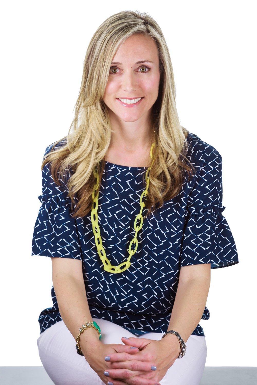 author-katie-hurley