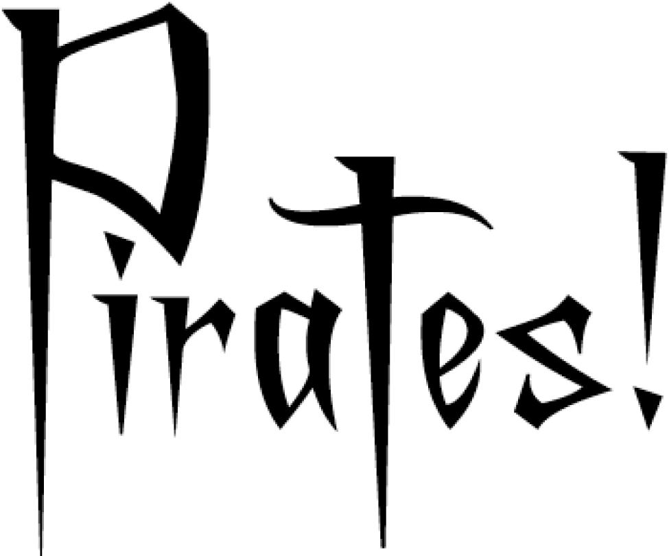 Pirates only.jpg