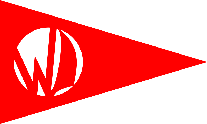 Burgee_of_Willamette_Sailing_Club.png