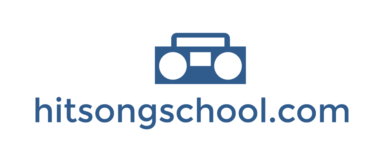 Hit Song School