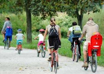 family-riding-bikes1.jpg