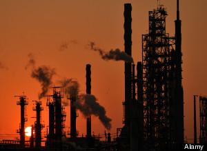 Wynnewood Refinery.jpg