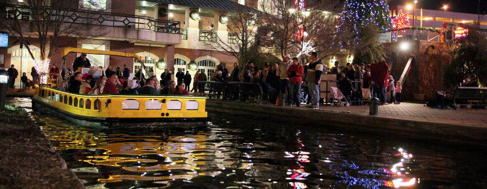 Bricktown-Canal.jpg