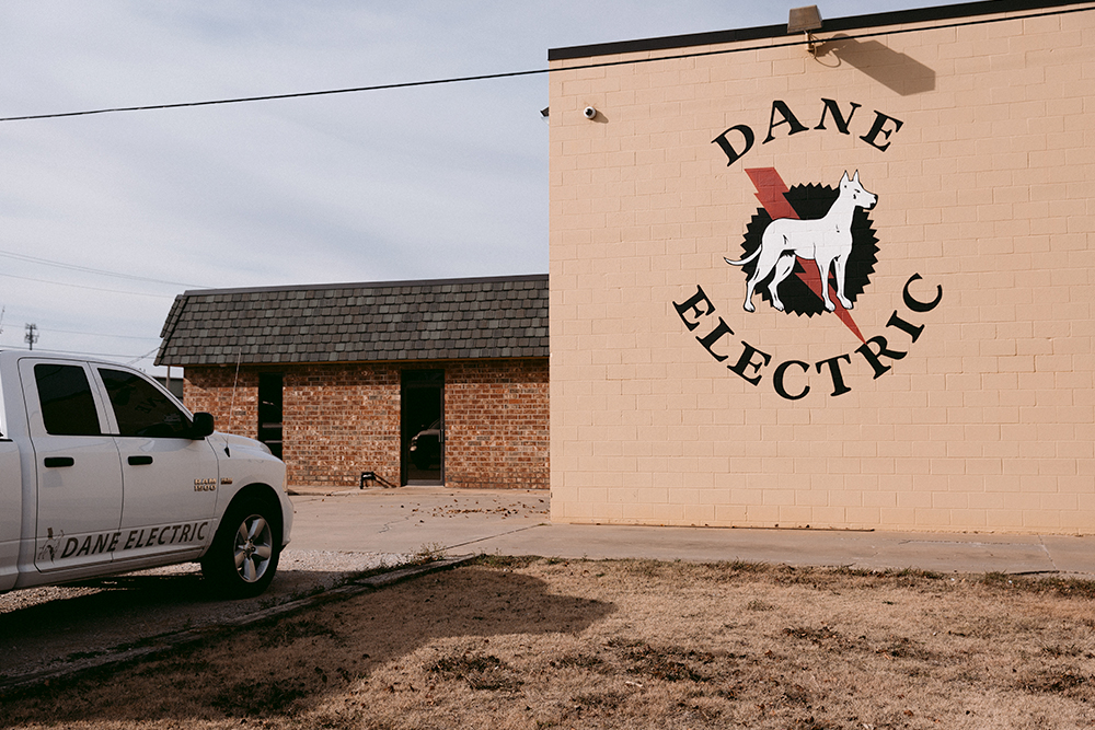 Dane-Electric.jpg