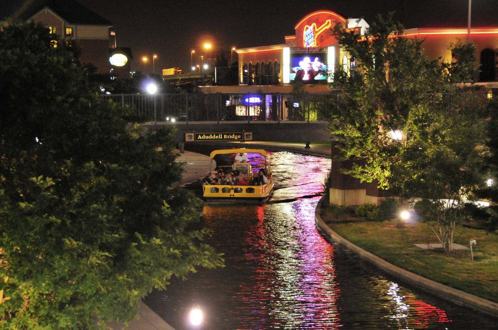 Bricktown Canal.jpg