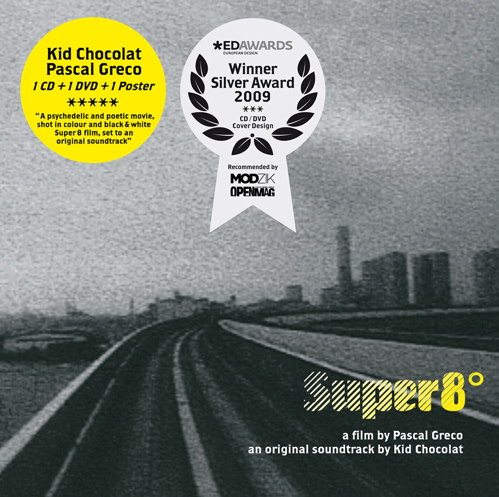 COVERSUPER8_2_stickers.jpg